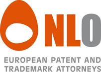 Recently/almost qualified European Patent Attorney – Chemistry