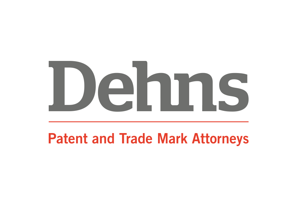 Part-time Trade Mark Attorney